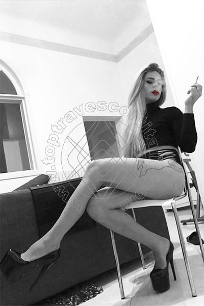 Foto 4 di Beatriz travescort Bologna