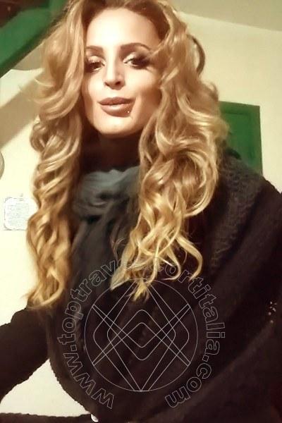 Foto selfie 6 di Lilith travescort Arezzo