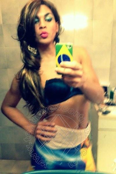 Foto selfie 3 di Morena Esageratamente Gustosa travescort Bologna