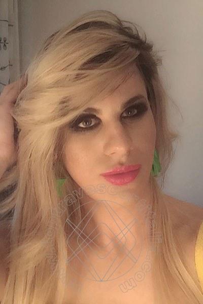 Foto selfie 32 di Selene Diaz travescort Genova