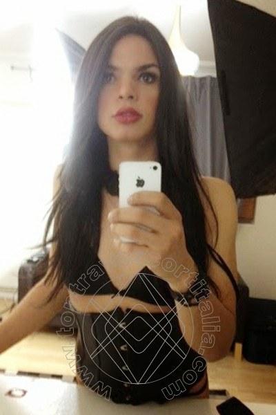 Foto selfie 21 di Sabrina Morais Xxxl travescort Roma