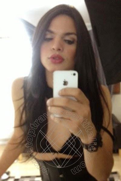 Foto selfie 20 di Sabrina Morais Xxxl travescort Roma