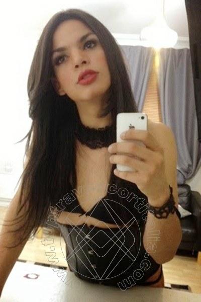 Foto selfie 19 di Sabrina Morais Xxxl travescort Roma