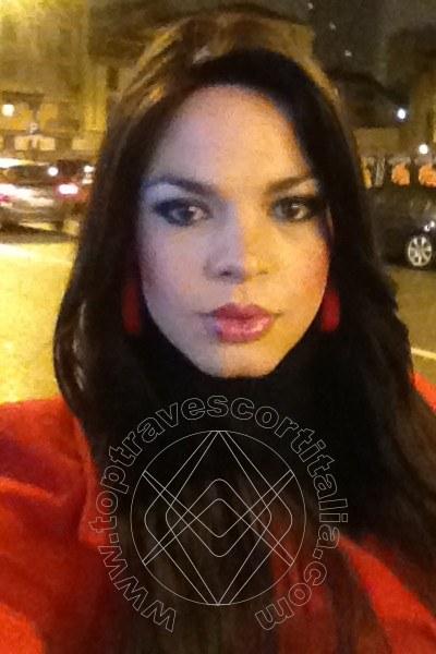 Foto selfie 25 di Sabrina Morais Xxxl travescort Roma