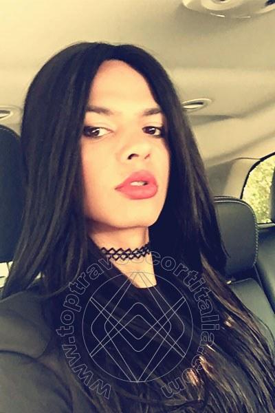 Foto selfie 4 di Sabrina Morais Xxxl travescort Roma